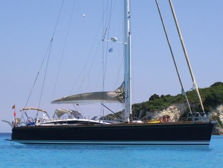 Yacht charter & Cruises